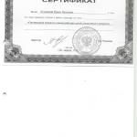 Сертификат участника по игров.деят детей-1