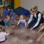 детский клуб Умка в Очаково