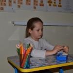 занятия в клубе Умка в Очаково