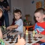клуб Умка шахматы