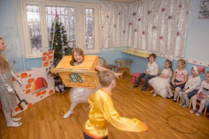 detskaja-teatral'naja-studija2