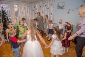 detskaja-teatral'naja-studija3